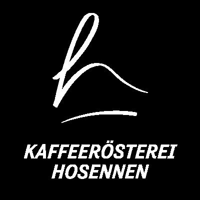 HOSENNEN