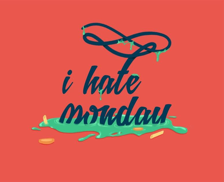 i-hate-monday