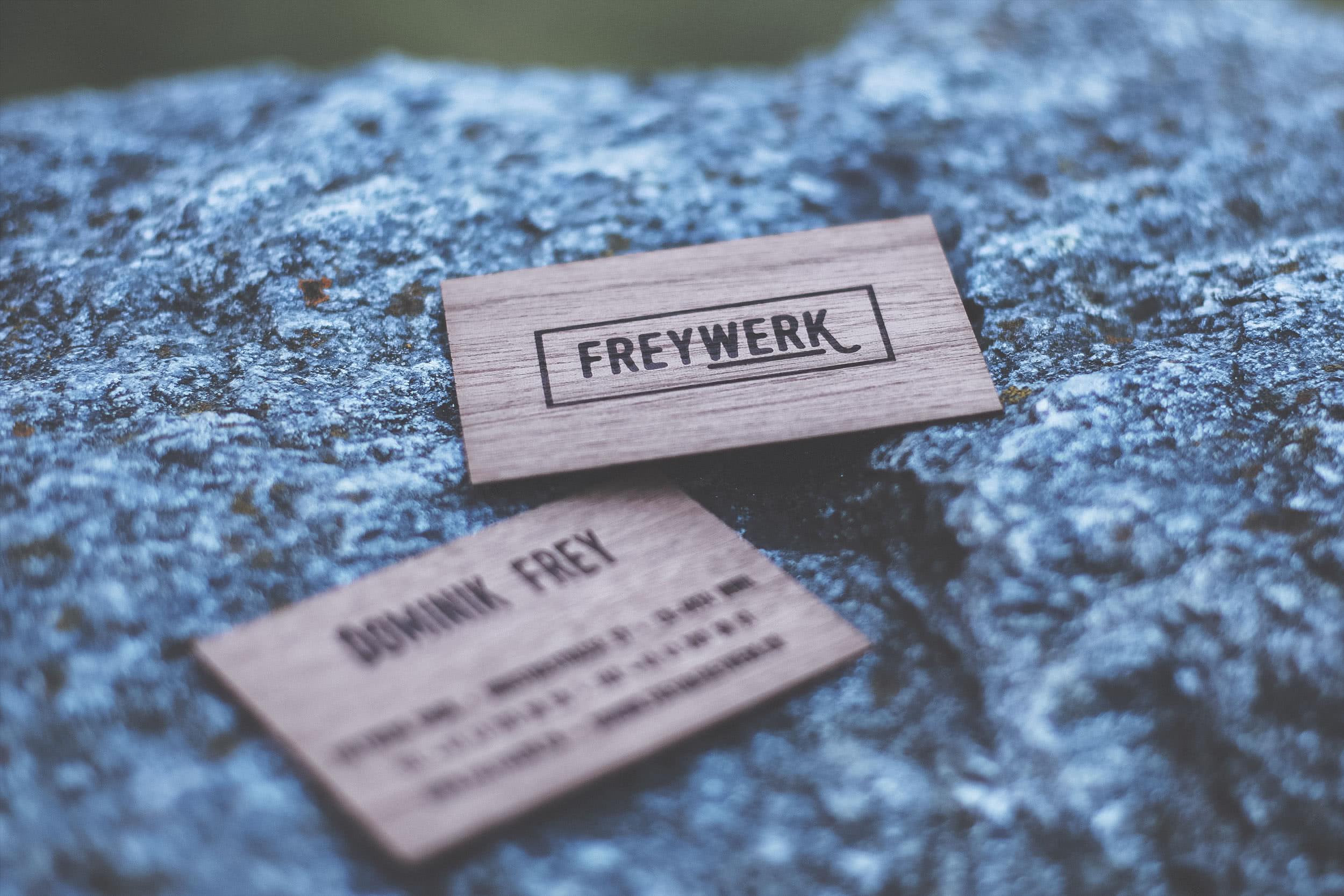 Freywerk_VCard