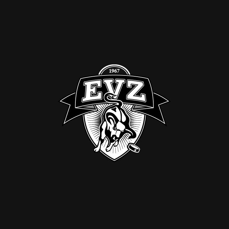 evz-1