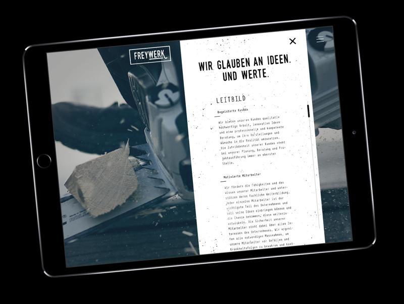 iPad_Frey