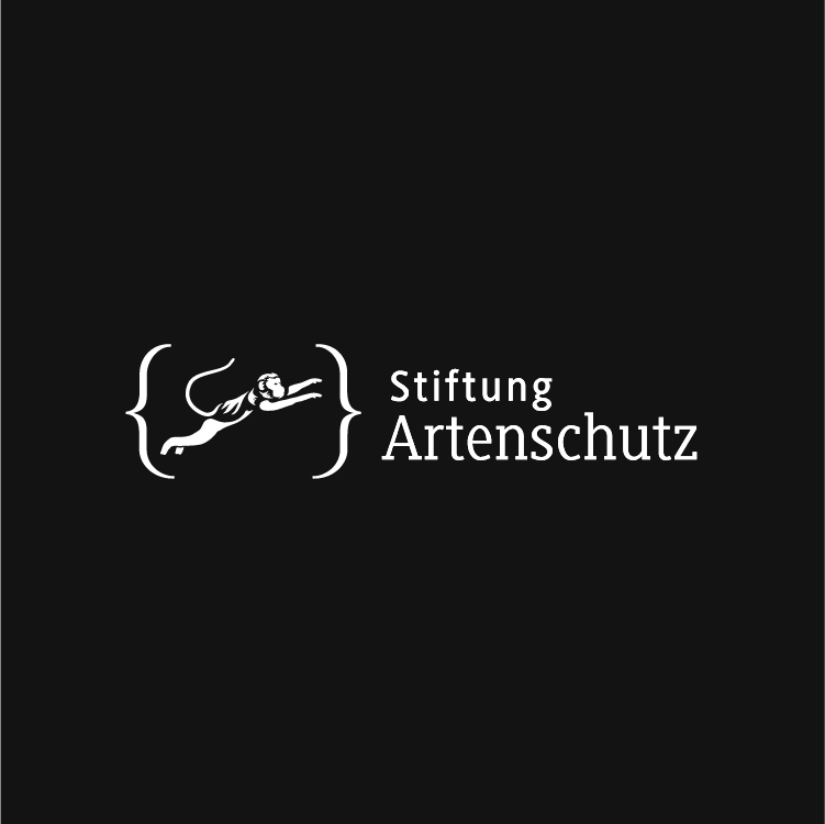 stiftungartenschutz-1